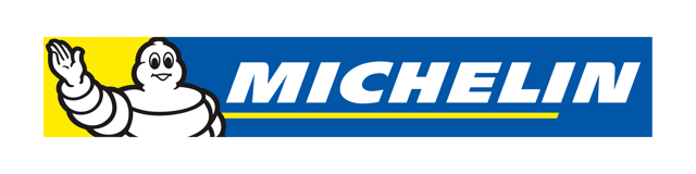 Michelin-logo-4000x1000