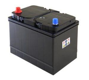 car-battery-